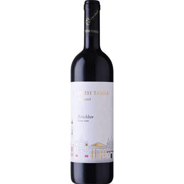 Duzsi_Estate_Wine_600