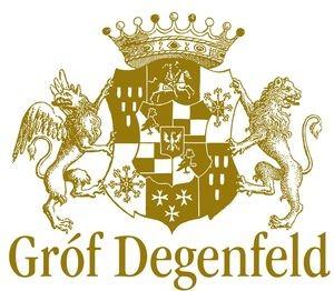 degenfeld-clipart-5